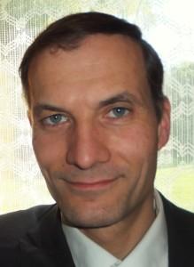 Pf. Martin Wilde