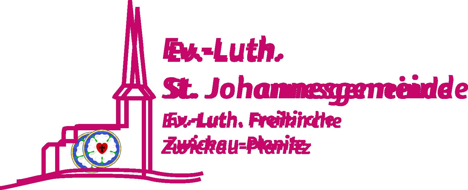 Ev.-Luth. St. Johannesgemeinde