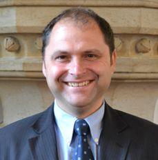 Matthias Hirsch