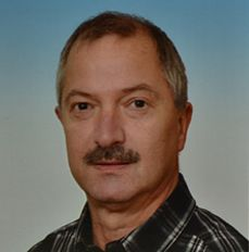 Reimar Hirsch