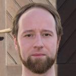 Pf. Carsten Hoffmann