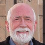 Dr. Gottfried Herrmann