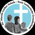 Freie Lutherische Grundschule