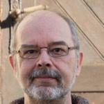 Pfarrer Martin Hoffmann