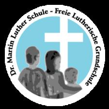 Freie Lutherische Grundschule Logo